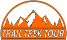 Trail Trek Tour
